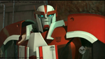 tf-prime-ep-007-034.png