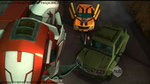 tf-prime-ep-007-035.png