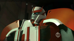 tf-prime-ep-007-036.png