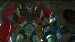 tf-prime-ep-007-041.png
