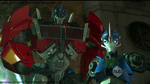 tf-prime-ep-007-042.png