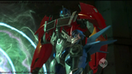 tf-prime-ep-007-045.png