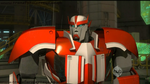tf-prime-ep-007-048.png