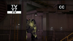 tf-prime-ep-008-002.png