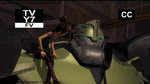 tf-prime-ep-008-003.png