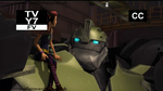 tf-prime-ep-008-004.png