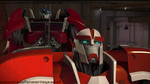 tf-prime-ep-008-007.png