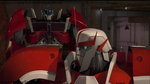 tf-prime-ep-008-008.png