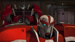 tf-prime-ep-008-009.png