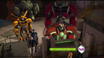 tf-prime-ep-008-012.png