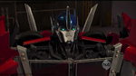 tf-prime-ep-008-015.png