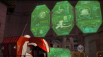 tf-prime-ep-008-016.png