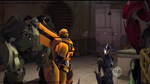 tf-prime-ep-008-017.png