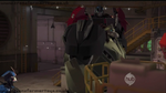 tf-prime-ep-008-018.png
