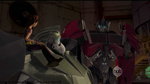 tf-prime-ep-008-024.png