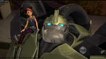 tf-prime-ep-008-026.png
