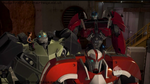 tf-prime-ep-008-027.png