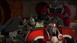 tf-prime-ep-008-028.png