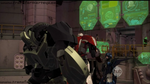 tf-prime-ep-008-029.png