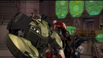 tf-prime-ep-008-030.png