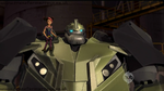 tf-prime-ep-008-033.png