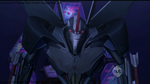 tf-prime-ep-008-038.png