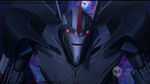 tf-prime-ep-008-041.png