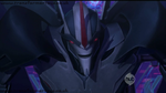 tf-prime-ep-008-042.png