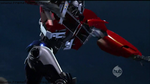 tf-prime-ep-008-046.png