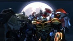tf-prime-ep-008-047.png