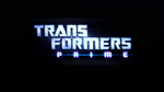tf-prime-ep-008-050.png