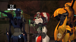 tf-prime-ep-008-056.png