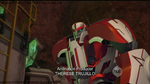 tf-prime-ep-008-058.png