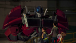 tf-prime-ep-008-060.png