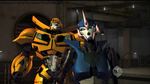 tf-prime-ep-008-065.png