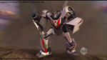 tf-prime-ep-008-075.png