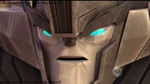tf-prime-ep-008-076.png