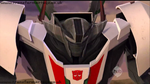 tf-prime-ep-008-079.png