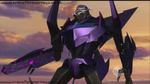 tf-prime-ep-008-080.png