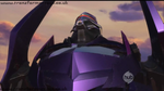 tf-prime-ep-008-081.png