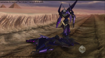 tf-prime-ep-008-082.png