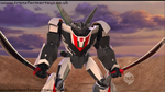 tf-prime-ep-008-083.png