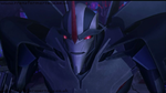 tf-prime-ep-008-086.png