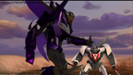 tf-prime-ep-008-094.png
