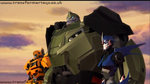 tf-prime-ep-008-095.png