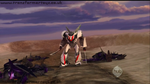 tf-prime-ep-008-096.png