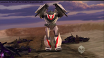 tf-prime-ep-008-097.png