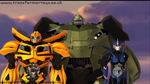 tf-prime-ep-008-098.png