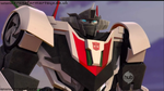 tf-prime-ep-008-101.png
