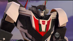 tf-prime-ep-008-102.png